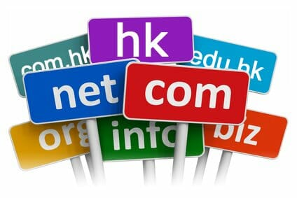Domain Registration, Transfer, Renewal, Availability Check