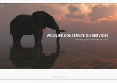 weebly_template (10)